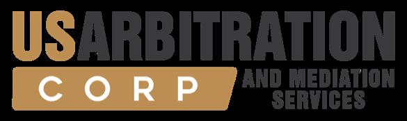 US Arbitration Corp.